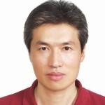 Ray E. Chang