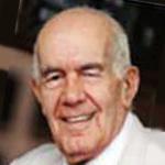 William W. Cooper