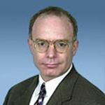 David A. Asch
