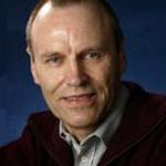Anders Grosen