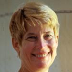 Linda L. Golden