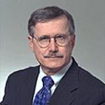 Mark V. Pauly