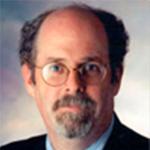 Martin F. Grace