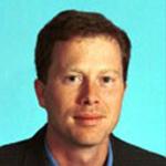 David S. Loughran