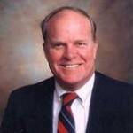 Patrick L. Brockett