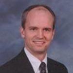 David W. Sommer