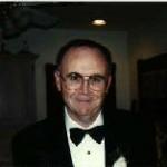 John D. Worrall