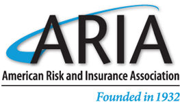 Logo of American Risk and Insurance Association